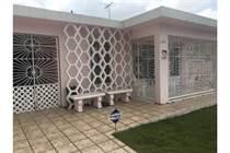 Homes for Sale in Villa Carolina, Carolina, Puerto Rico $119,000