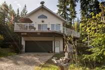 Homes for Sale in Eagle Bay, British Columbia $429,900