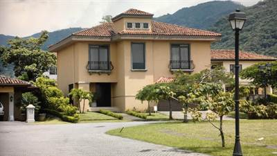 Condoorosol, Suite 54, Santa Ana, San José