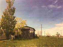 Lots and Land for Sale in Suffield, Alberta $24,900