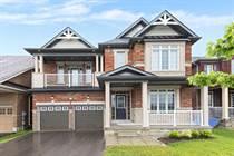 Homes for Sale in Simcoe Landing in Keswick, Georgina, Ontario $1,150,000