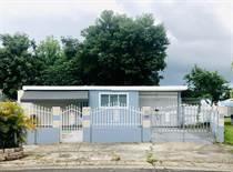 Homes for Sale in Urb. Villa Carolina, Carolina, Puerto Rico $155,000