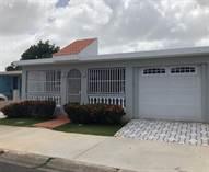 Homes for Sale in Monte Brisas, Puerto Rico $95,000