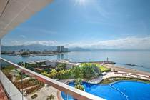 Homes for Sale in Marina Vallarta, Puerto Vallarta, Jalisco $865,000