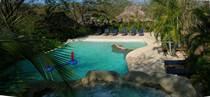 Commercial Real Estate for Sale in Playa Grande, Guanacaste $625,000