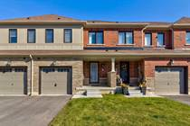 Homes for Rent/Lease in Hamilton, Ontario $2,050 monthly