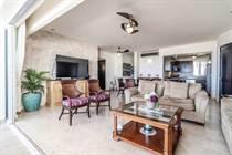 Condos for Sale in El Tezal, Cabo San Lucas, Baja California Sur $260,000