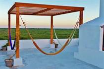 Homes for Sale in Colonia Pescadores, Puerto Morelos, Quintana Roo $290