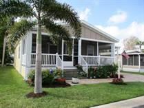Homes for Sale in Lamplighter Village, Melbourne, Florida $95,500