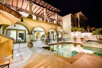 Homes for Sale in Puerta del Sol, Cabo San Lucas, Baja California Sur $1,900,000