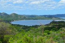 Lots and Land for Sale in Playa Potrero, Guanacaste $169,500