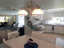 Homes for Sale in Camelot Lakes MHC, Sarasota, Florida $65,000