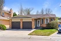 Homes for Sale in Regina, Saskatchewan $608,000
