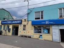 Commercial Real Estate for Rent/Lease in Trinity Bellwoods Park, Toronto, Ontario $6,325 monthly