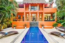 Homes Sold in Playa Tamarindo, Tamarindo, Guanacaste $539,000