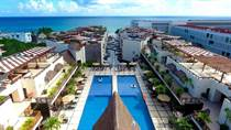 Homes for Sale in Aldea Thai, Playa del Carmen, Quintana Roo $498,000