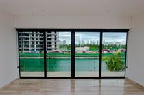 Condos for Sale in puerto cancun, Cancun Hotel Zone, Quintana Roo $6,200,000