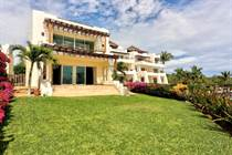 Homes for Sale in La Vista, Cabo San Lucas, Baja California Sur $449,000