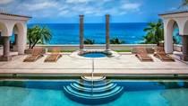 Homes for Sale in Punta Bella, San Jose del Cabo, Baja California Sur $9,888,000