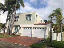 Homes for Rent/Lease in Palmas del Mar, Puerto Rico $2,000 one year