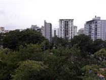 Homes for Sale in Cond. Venus Plaza, San Juan, Puerto Rico $245,000