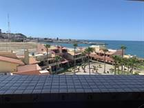 Condos Sold in Pinacate, Puerto Penasco/Rocky Point, Sonora $124,000