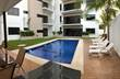 Condos for Rent/Lease in Cancun, Quintana Roo $16,000 one year