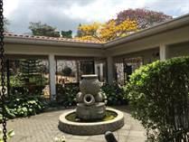 Homes for Sale in San José, Escazú, San José $800,000