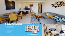 Condos for Sale in Mision Viejo South, Playas de Rosarito, Baja California $184,000