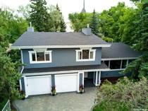 Homes for Sale in Saskatoon, Saskatchewan $769,900