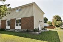 Homes Sold in Glencairn/Hazeldean, Ottawa, Ontario $339,900