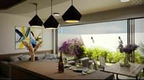 Homes for Sale in Fluvial Vallarta, Puerto Vallarta, Jalisco $5,250,000