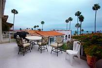 Homes for Sale in Las Gaviotas, Playas de Rosarito, Baja California $419,000