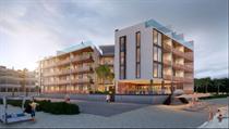 Homes for Sale in Downtown Playa del Carmen, Playa del Carmen, Quintana Roo $717,600