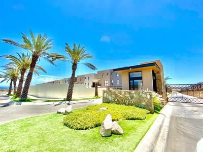 Casa Camino del mar, El Tezal, Cabo San Lucas, BCS, Suite 335, Cabo San Lucas, Baja California Sur