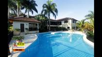 Homes Sold in Panorama Village, Sosua, Puerto Plata $520,000