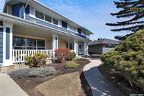 Homes for Sale in Regina, Saskatchewan $899,900