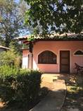 Homes for Sale in Playa Potrero, Guanacaste $39,000