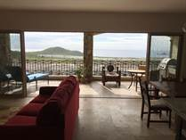 Homes for Sale in Ventanas del Cabo, Cabo San Lucas, Baja California Sur $269,000