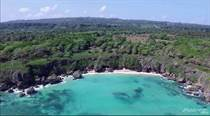 Lots and Land for Sale in Orchid Bay, Cabrera, Maria Trinidad Sanchez $8,500,000