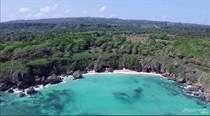 Lots and Land for Sale in Orchid Bay, Cabrera, Maria Trinidad Sanchez $8,500,000