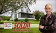 Homes Sold in Wood Point, New Brunswick $189,900