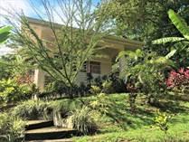 Homes for Sale in Ojochal, Puntarenas $249,000