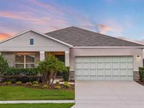 Homes for Sale in Orlando, Florida $361,995