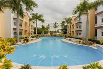 Condos for Sale in Estrella Del Mar, Bavaro, La Altagracia $119,900