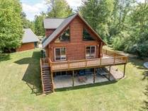 Homes for Sale in Beaverton, Michigan $279,900
