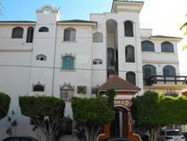 Condos for Sale in Palos Prietos, Mazatlan, Sinaloa $1,950,000