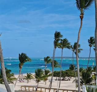 Close to the beach 3 Bdr Condo @ Los Corales Punta Cana, Dominican Republic
