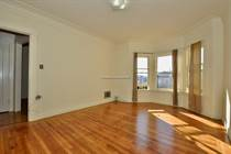 Homes for Rent/Lease in Inner Richmond, San Francisco, California $2,380 monthly