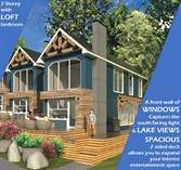 Homes for Sale in South Sherbrooke, Bob's Lake, Ontario $399,900